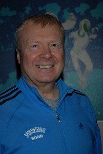 trainer_kotchetkov_nikolai-e1380206703307-201x300