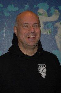 trainer_tschomakov_geori-198x300
