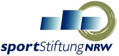 Sportstiftung NRW
