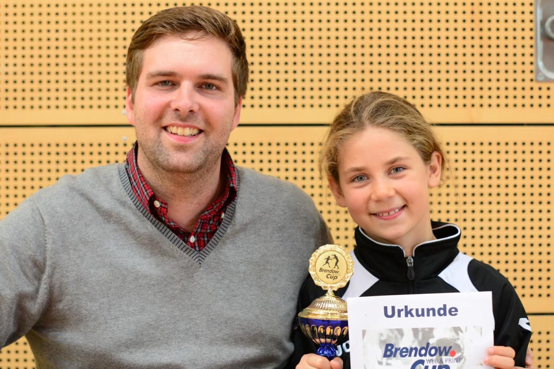 K1600_171001-350-Fechtturnier-Brendow-Cup-2017-in-Moers